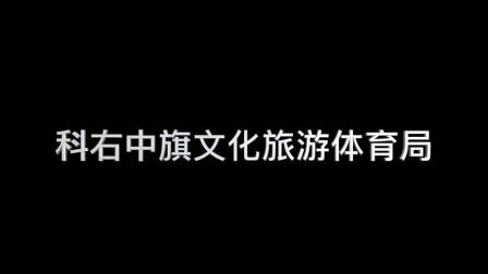 冬日美景:当初雪遇见图什业图亲王府