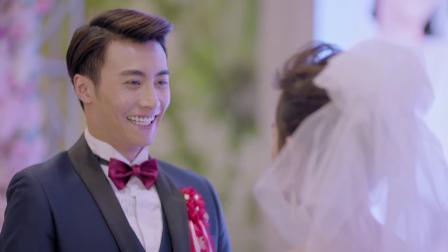 热爱:女子结婚现场,要求和丈夫互换QQ密码,新郎瞬间尴尬了