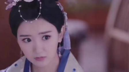 韩国人评选的中国十大穿古装最美女星排行榜,是你认可的吗?