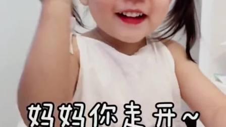 童年往事:当宝宝遇见零食