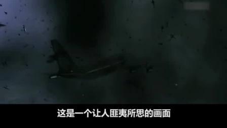 刺激爽片《鲨卷风2》 宅家dou剧场(2)
