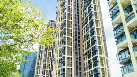 深圳对楼市新政打补丁:没有购房资格的家庭成员不能上产证