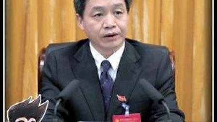 今天,经河南决定:免去张战伟同志的济源产城融合示范区党工委、,济源、、职务。