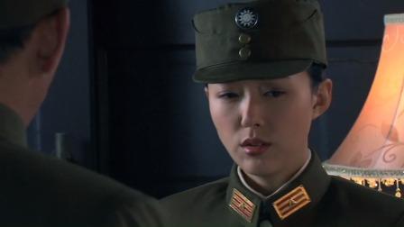 独狼:林杰守桥失败,率人潜入日占区,军情处终于相信他的电报