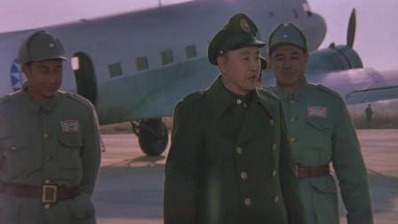 大决战之平津战役:林彪率领七十万大军入关,傅作义:这仗怎么打