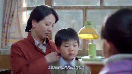 解说电影《抱养奇缘》:养母百般折磨养女,最后发现她是亲生女儿(1)