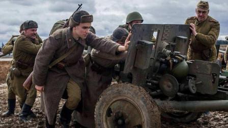 日军已经穷途末路,他们仍旧拼顽抗,甚至害了前来劝降的人