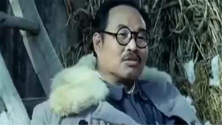 大决战之平津战役,非常经典的抗战片,太值得一看了