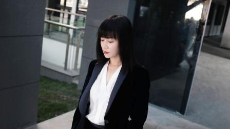 紧急公关 TV版 男女失恋大不同,霍伟伦为爱变卑微!