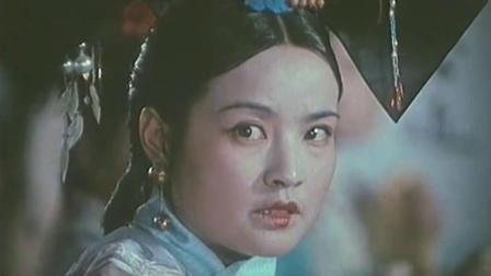 垂帘听政:咸丰病重,看来最后一位有实权的皇帝也要凉凉了