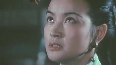 垂帘听政:咸丰找皇后谈话,却没叫懿贵妃,不料懿贵妃开始发火了