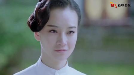 刀尖舞者:女队长让了松本惠子三招