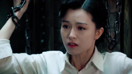 风声:吴志国是真的爱李宁玉,但是李宁玉对他只有愧疚,和顾晓梦是双向爱情!