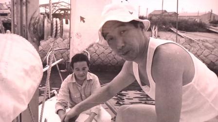 人生果实:豆瓣9.5评分,一部极其感人的纪录电影