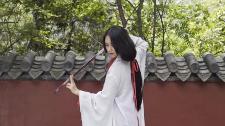 弘扬中华优秀传统文化之中国古典舞