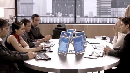 经济危机下,7人为得到一份职业,参加了个扭曲人性的面试