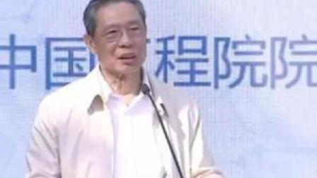 注射了#新冠疫苗 不用戴口罩?#钟南山 :答案是否定的 #新冠肺炎