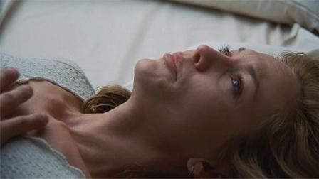 一部虐心高分电影,婚姻就要有绝对的忠诚,看完一声叹息