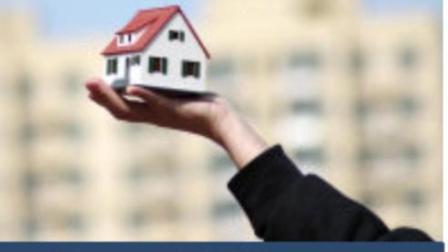 长租公寓监管新规发布 预收房租不得超过3个月租金