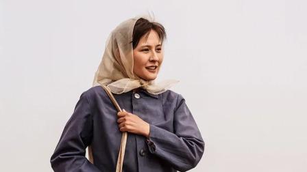娱一会儿乐 当代《西西里的美丽传说》 最美村妇那些苦与难