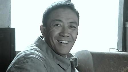 一个活在亮剑食物链顶端的男人,李云龙各种不服!