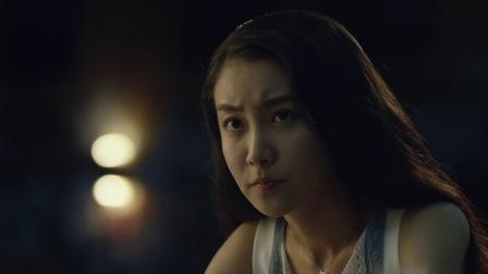 《女法医手记之最后》看完这段,韩枚和出演演技绝了(4)