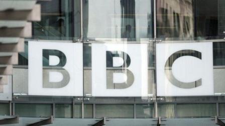 英国BBC编造涉疆假新闻 遭美国新闻网站打脸