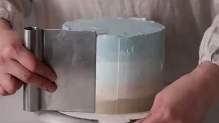 荆州学习蛋糕甜品培训宜昌荆门烘焙西点扶持开店