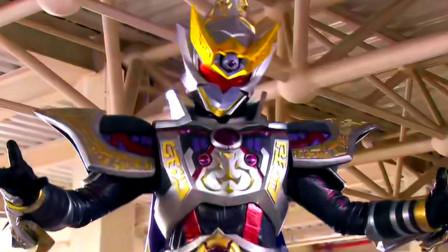 修罗铠甲是王者铠甲,升级为狱面修罗后,真的比帝皇铠甲厉害吗