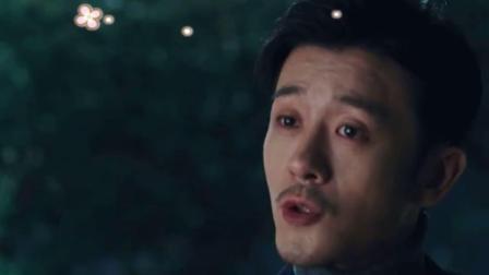 我喜欢你:林雨申情话如醇酒,赵露思:我快要醉倒了
