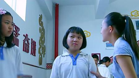 小小校长:这样的师生情你被感动没,看到最后真舒服。