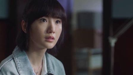 三十而已:离婚前后的陈屿,杨玏:早知今日何必当初
