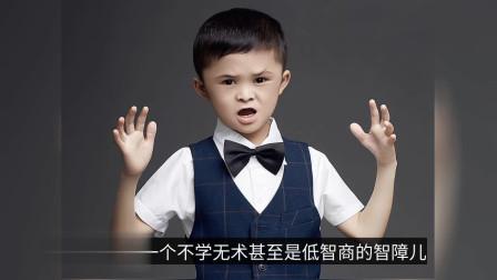 小马云是自媒体的工具人,人血馒头真的不好吃,做个人吧