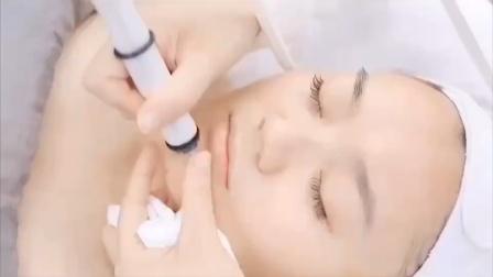 【久匠】皮肤管理培训高清视频零基础在线学习观看