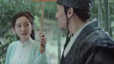 绣春刀:杨幂真是奇女子,别人看锦衣卫都绕着走,她却调侃