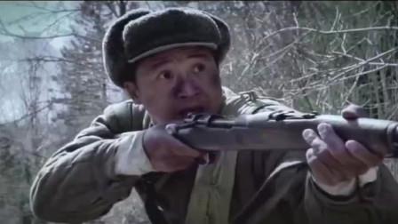跨过鸭绿江:中国军队有那么可怕吗?把韩军怕成这样