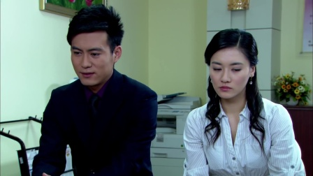娘家的故事:俊贤夫妇离婚,小南问俊贤是否爱过她,俊贤可以回避