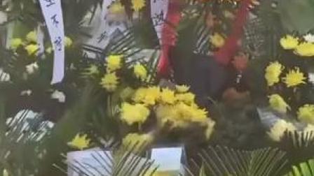 收货地址为兰州市陵园的鲜花外卖