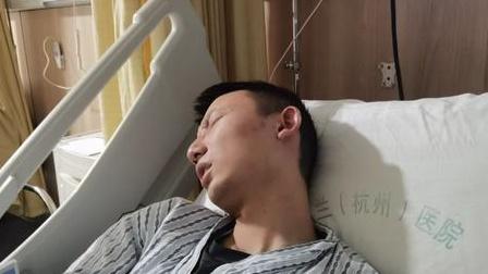 """""""错换人生28年""""姚策生母回应七大质疑"""