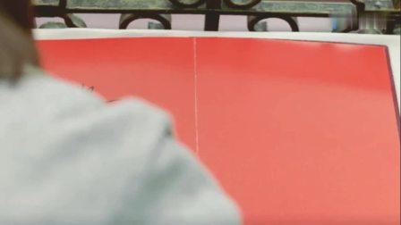 暗恋橘生淮南大结局:好久不见!5年了,洛枳和盛淮南在振华中学重逢!