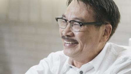 悲痛!香港资深演员吴孟达去世