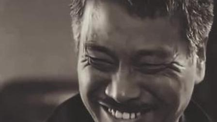 2月27日17时许,著名香港演员吴孟达因肝癌病逝。感谢你,留欢乐在人间。