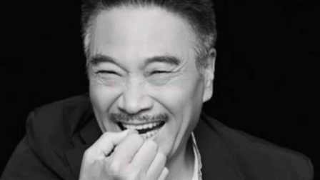 再见 达叔!香港知名演员吴孟达病逝