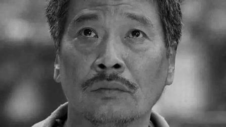 香港著名演员吴孟达因病去世,感谢您带来的经典作品!