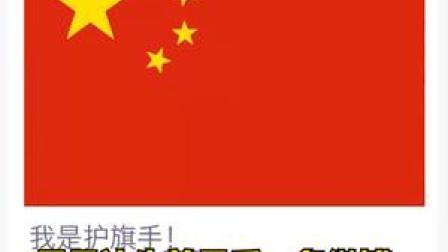 """一路走好~~香港演员吴孟达病逝,生前最后一条微博:""""我是中国人!"""""""