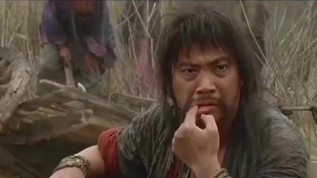 香港演员吴孟达病逝,周星驰悼念吴孟达,看来达叔和星爷是没机会再合作了!