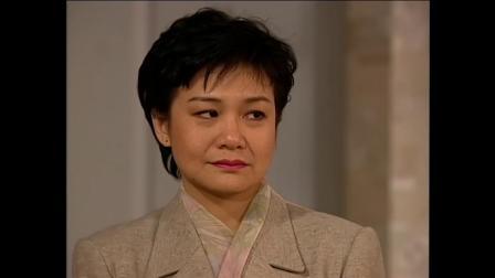 刑事侦缉档案Ⅲ:勇哥说钟先生知道儿子不是自己的,开始复仇计划