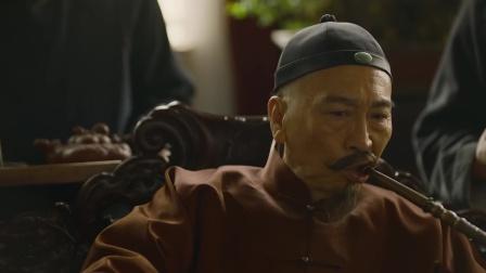 觉醒年代:黄教授坚持要铲除陈独秀,辜鸿铭坚持不诋毁蔡元培先生