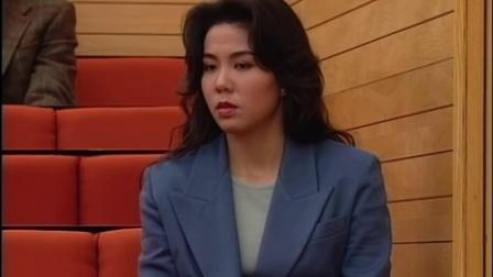 壹号皇庭:辩方律师提出诸多问题,又找出很多疑点,帮人狡辩