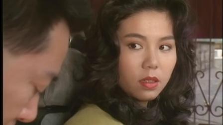 壹号皇庭:江承宙要去机场接男友,时文彬到了,表示送她过去